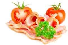 Вкусные рецепты: Кокосовые уголки, Гриссини с пармезаном - Grissini con Parmigiano, Песочное печенье.