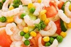 Вкусные рецепты: Рыбные маффины, Горшочки с курятиной, цветной капустой и сливками, Рассольник