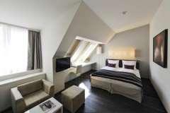 Как подобрать эксклюзивные натяжные потолки