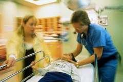 Революционный подход к лечению онкологии