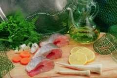 Что приготовить из чернослива? Десять рецептов на любой вкус