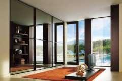 Дизайн интерьера квартир в английском стиле