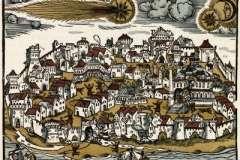 Нужно ли помнить героев древности? Вардананк. Часть 1. Из истории Армении